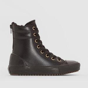Zapatillas deportivas de caña alta CHUCK TAYLOR ALL STAR HI-RISE BOOTS CONVERSE