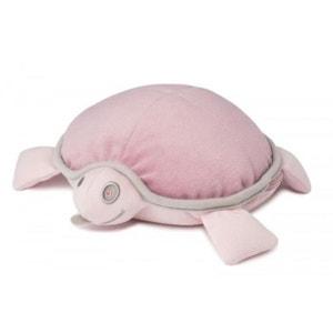 Bouillotte Snoogy pink - Babymoov BABYMOOV