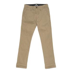 Pantalon Twister A Pant RIP CURL
