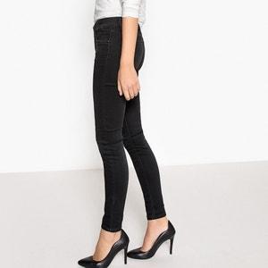 Jean skinny haute KAPORAL 5