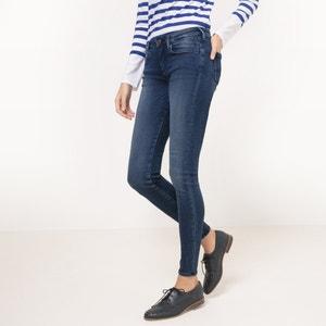 Jeans superskinny, lengte 32 LE TEMPS DES CERISES