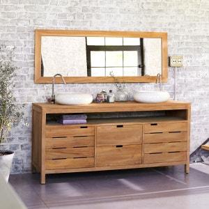 Meuble salle de bain la redoute - La redoute salle de bain ...