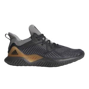 Baskets running Alphabounce Beyond adidas Performance