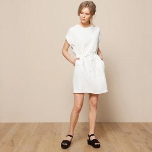 Kleid TOUPY