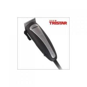 Tondeuse Cheveux Tristar TR2561 TRISTAR