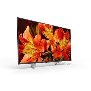 TV SONY KD49XF8505 SONY