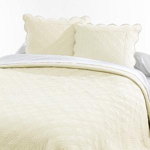 Scenario Single Cushion Cover or Single Pillowcase SCENARIO