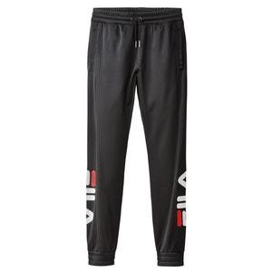 Spodnie sportowe typu jogpant FILA