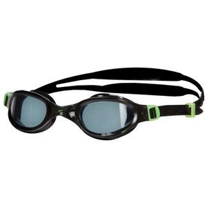 Lunettes de natation Futura Plus 8-09010-9313 SPEEDO