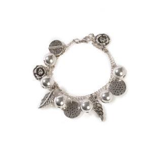 Bracelet breloques ANNE WEYBURN
