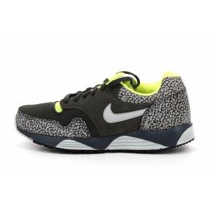 promo code ab512 60ce9 Basket Nike Air Lunar Terra Safari - 585389-007 NIKE