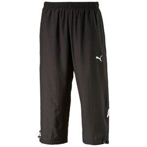 Pantaloni a pinocchietto sportivi PUMA