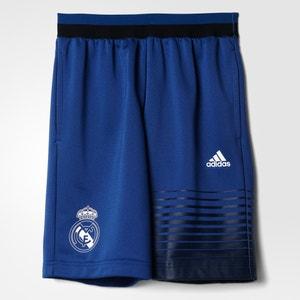 Real Madrid Shorts, 5 - 16 Years ADIDAS
