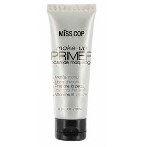 Make Up Primer Base de Maquillage Miss Cop MISS COP