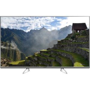TV PANASONIC TX-55EX610E PANASONIC