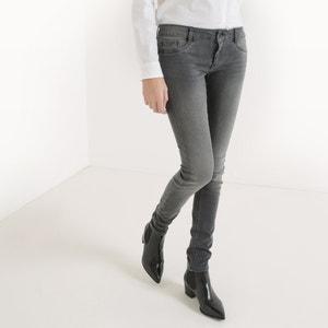 Jeans skinny ZENIA L32 KAPORAL 5