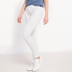 Alexa Slim-Fit Jeans FREEMAN T. PORTER