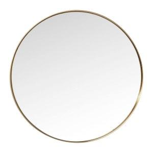 D coration d 39 int rieur id es d co en solde kare design for Grand miroir solde