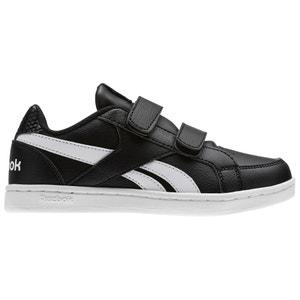 Buty sportowe z materiału syntetycznego REEBOK