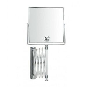miroir de salle de bain la redoute. Black Bedroom Furniture Sets. Home Design Ideas