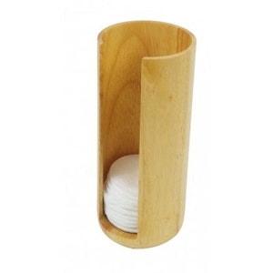 Accessoires de salle de bain la redoute - Pot a coton salle de bain ...