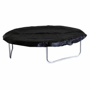 jeux plein air enfant la redoute. Black Bedroom Furniture Sets. Home Design Ideas