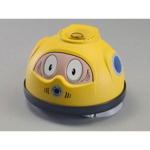 Robot de piscine nettoyeur Scuba HAYWARD HAYWARD
