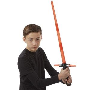 Star Wars - Sabre Laser Électronique Kylo Ren - HASB2948EU40 HASBRO