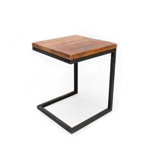Table pour ordinateur portable la redoute - Table d appoint pour ordinateur portable ...