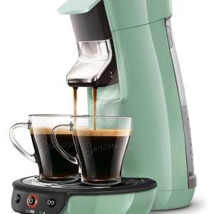 Cafetière à dosettes Viva HD7829/11 SENSEO