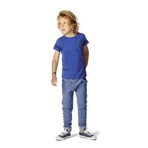 Pantalon de survêtement Drexel NOPPIES