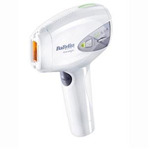 Épilateur à lumière pulsée Homelight® G945E BABYLISS
