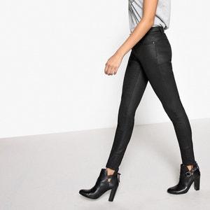 Cotton Skinny Jeans KAPORAL 5
