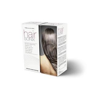 Gel à ultrasons soin cheveux 30ml YUG700 TECNOVITA BY BH