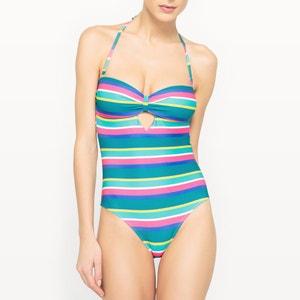 Striped Swimsuit R édition