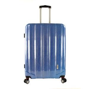 valises et sacs de voyage en solde madisson la redoute. Black Bedroom Furniture Sets. Home Design Ideas