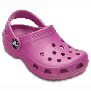 Crocs Classic Kids CROCS