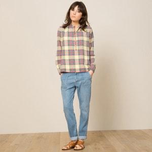 Slim jeans SANDRINE REIKO