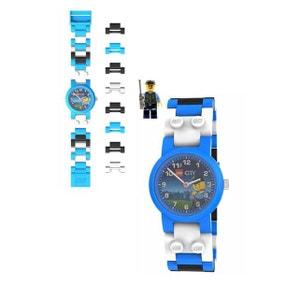 Lego City montre Special Police LEGO