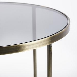 Ulupna Side Table AM.PM.