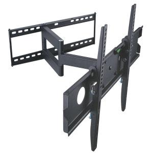 INOTEK PRO-M1 3265 - Support Mural Articulé  pour TV  LCD/LED/ PLASMA de 32''-65'' INOTEK