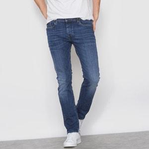 Jeans corte straight KAPORAL 5