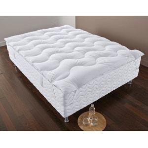 Protector de colchón Surconfort®