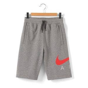 Shorts sportivi 6-16 anni NIKE