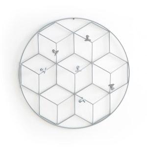 Pêle-mêle en métal, PAVO La Redoute Interieurs