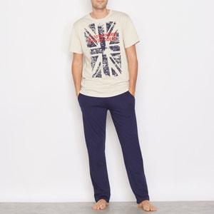 Pyjamas R édition
