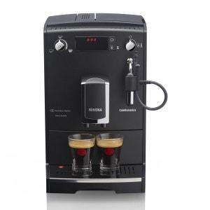 Machine à café CaféRomatica NICR520 NIVONA