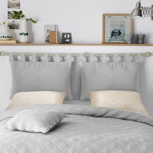 Capa para cabeceira de cama (lote de 2) SCENARIO