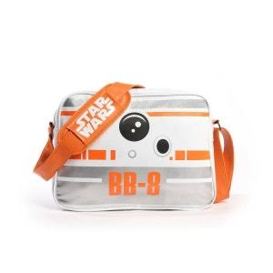 Sacoche BB-8 – STAR WARS STAR WARS