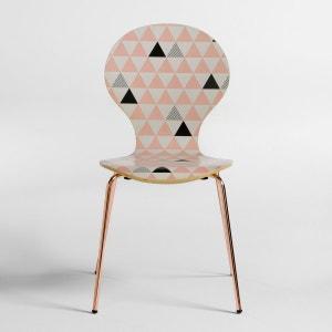 Stoel meubelen decoratie la redoute - Am pm stoelen ...